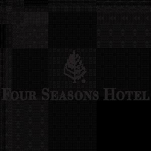 four-seasons-logo