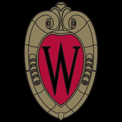 uw-madison-logo.jpg