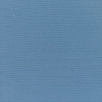 Canvas Saphire Blue