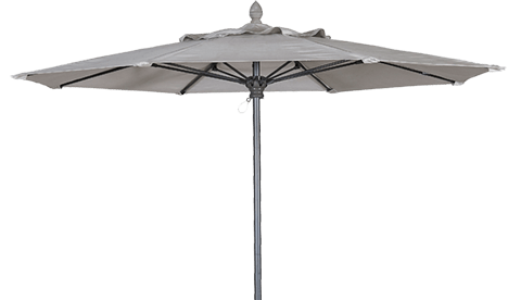 Riva-umbrella
