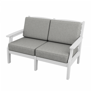 Maywood Loveseat with Cushions