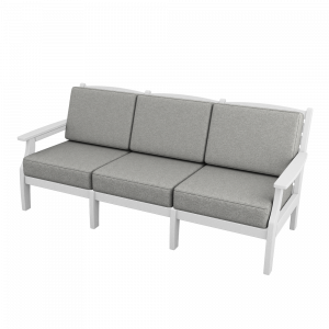 Maywood Sofa with Cushions